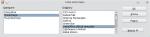 Okno Ładuj układ slajdu, dostępne po kliknięciu przycisku Załaduj