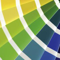 "Kolory w LibreOffice - thumbnail (image: ""Clariant International Ltd: Hostatint® 500..."" by PressReleaseFinder; licensed under CC-by-nc-nd 2.0; URL:http://www.flickr.com/photos/42136457@N05/4472188293/ )"