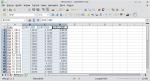 Zamiana niepoprawnie rozpoznanych liczb, efekt: Liczby są traktowane jako liczby